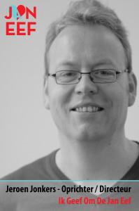 JanEef team Jeroen copy