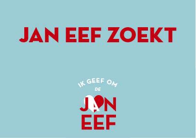 jan-eef-zoekt