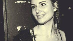 Joella Schipper